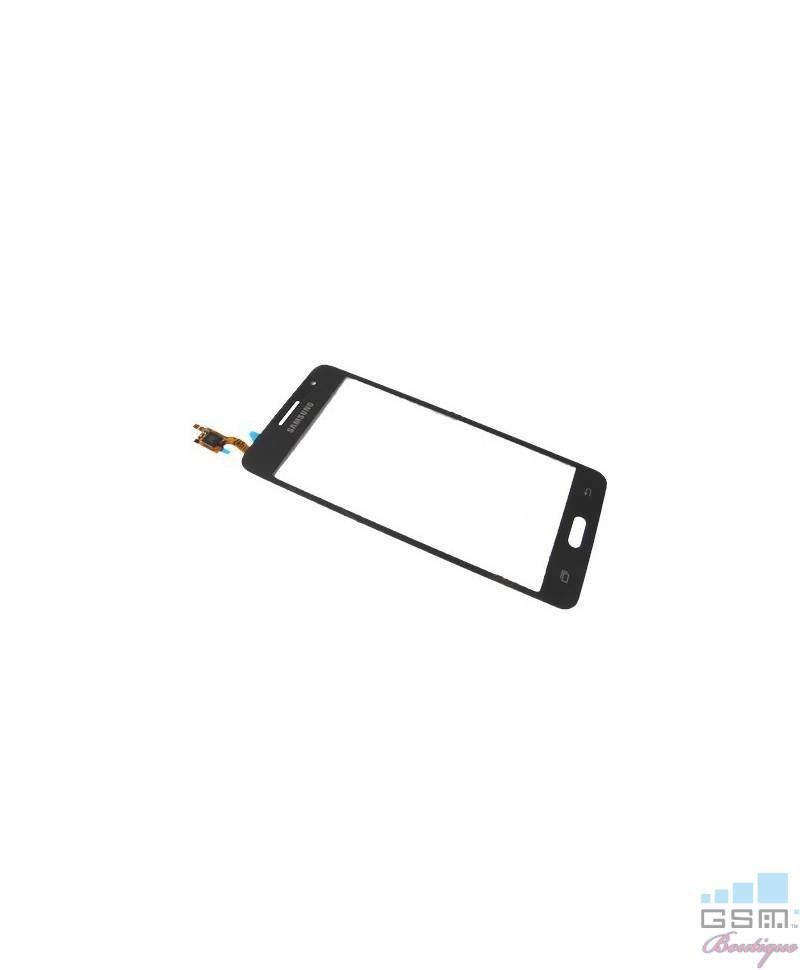 Touchscreen Samsung Galaxy Grand Prime SM G530F Gri