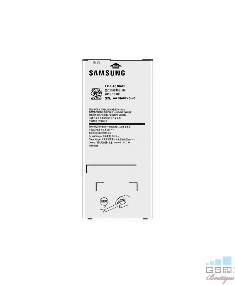 Acumulator Samsung Galaxy A5 (2016) A510