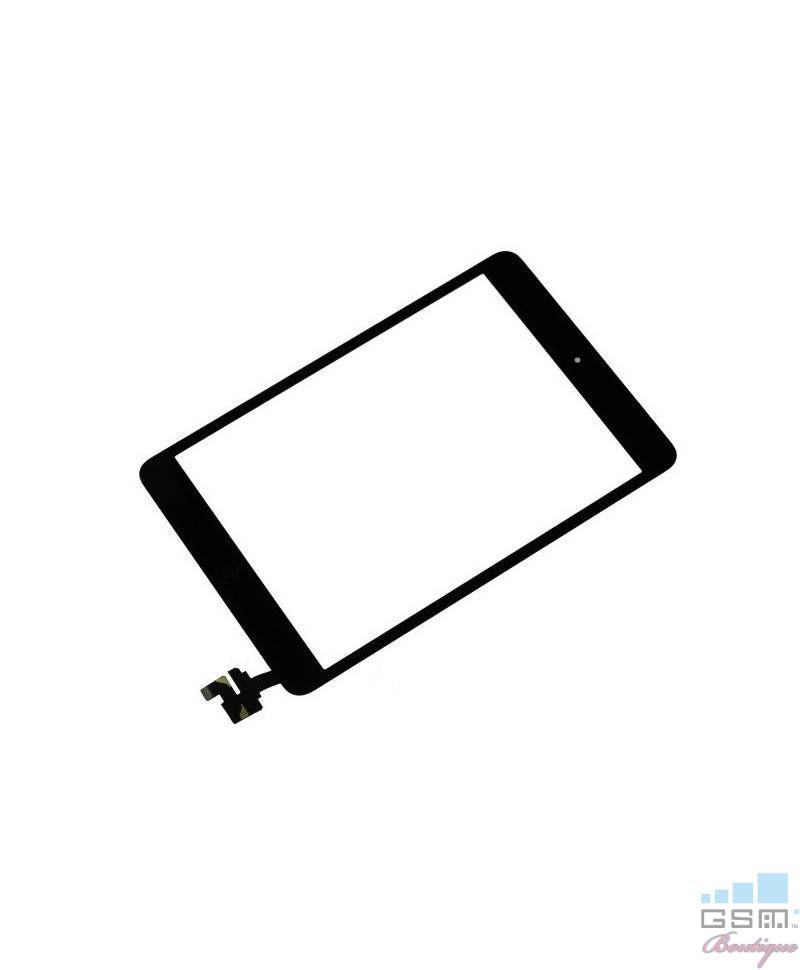 Touchscreen Apple iPad Mini Negru
