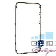 Rama Display Lcd iPhone 4 Originala