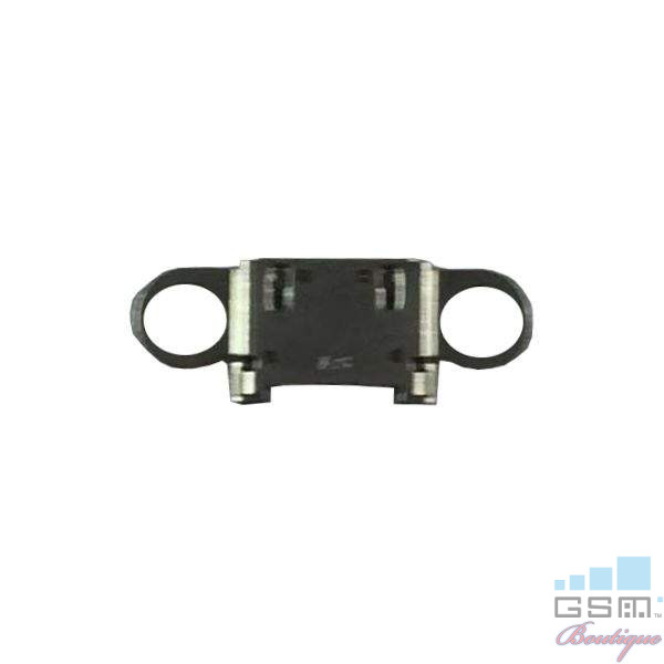 Conector Incarcare Samsung Galaxy S6 Edge+ Plus G928 Original