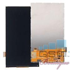 Display Samsung Galaxy Grand 2 SM-G7102 Dual SIM