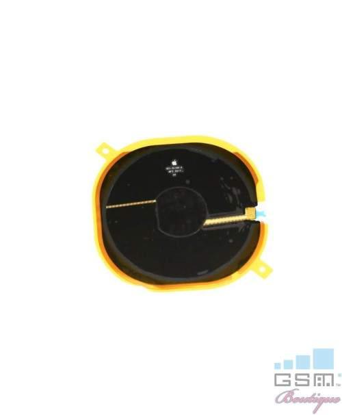 Folie Incarcare NFC Apple iPhone X