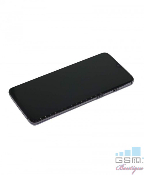 Ecran LCD Display cu Rama OnePlus 7