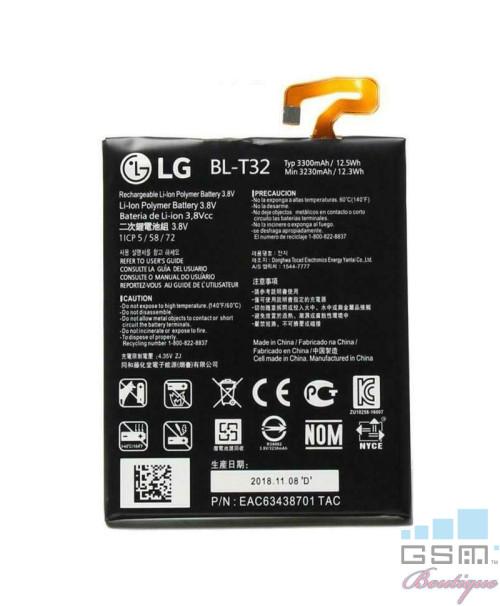 Acumulator LG BL-T32 , LG G6
