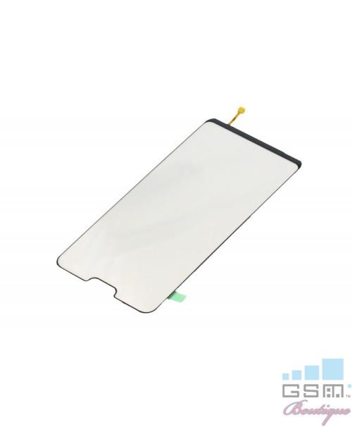 Panou Lumina Huawei P20