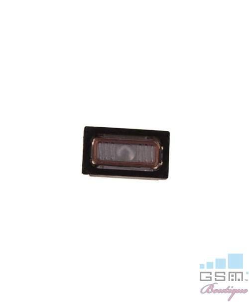 Casca HTC Desire 310