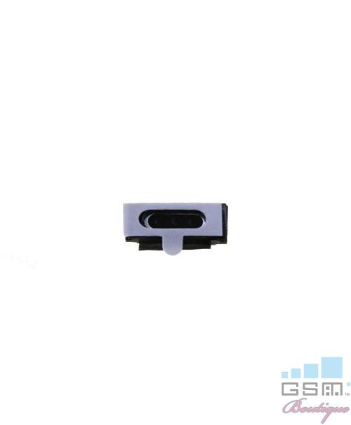 Casca HTC Desire 510