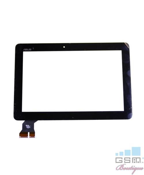 Touchscreen Asus Memo Pad 10 ASUS MeMO Pad ME103 ME103K ME103C K010