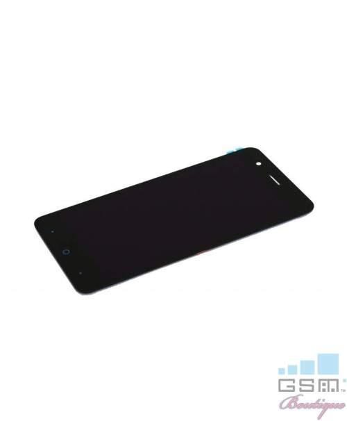 Ecran LCD Display ZTE Blade A510 Negru