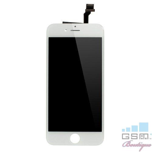 Ecran iPhone 6 Alb