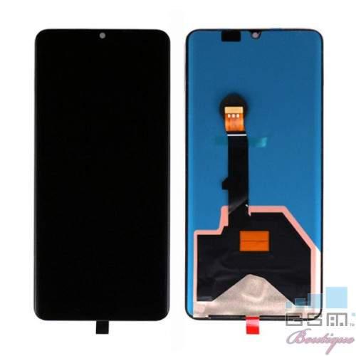 Display Huawei P30 PRO Negru