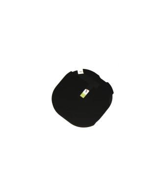 Folie Incarcare NFC Apple iPhone XS