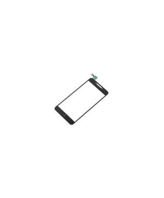 Touchscreen Alcatel A5 LED 5085 Negru