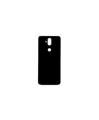 Capac Baterie Asus Zenfone 5 Lite ZC600KL Negru