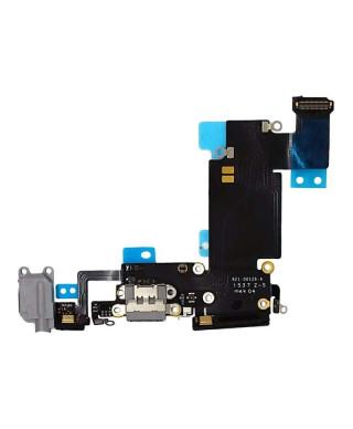 Modul Incarcare Apple Iphone 6S Plus Gri
