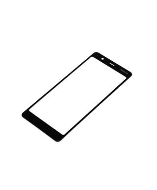 Geam Sticla Nokia 5.1