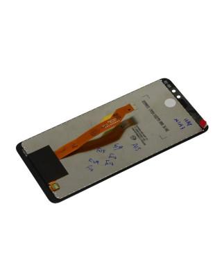 Ecran LCD Display HTC U11 Eyes