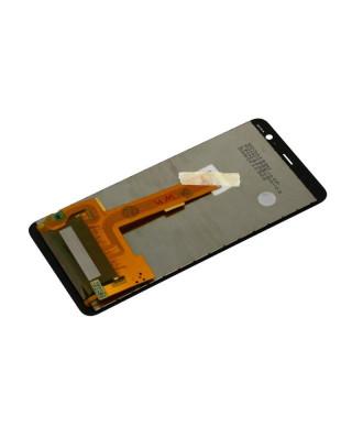 Ecran LCD Display HTC U11 Plus, U11+