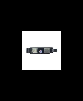 Sim Flex Asus Zenfone 2 ZE500CL