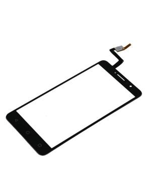 Touchscreen Alcatel A3 XL 9008 Negru