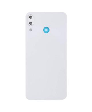 Capac Baterie ASUS Zenfone 5 ZE620KL Alb
