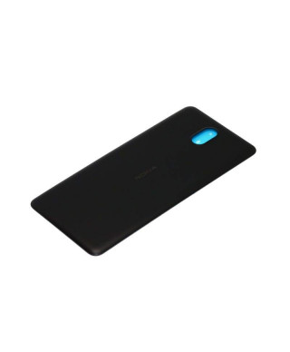 Capac Baterie Nokia 3.1 Negru