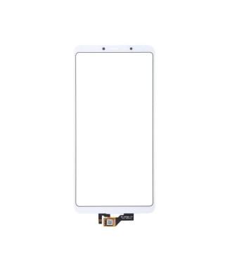 Touchscreen Xiaomi Mi Max 3 Alb