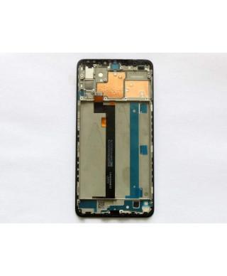 Rama LCD Xiaomi Mi Max 3 Neagra