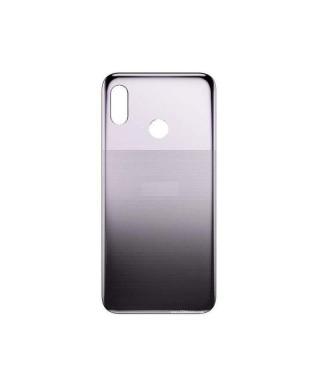 Capac Baterie HTC U12 Life Mov