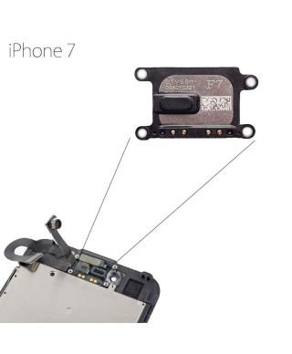 Casca Apple Iphone 7