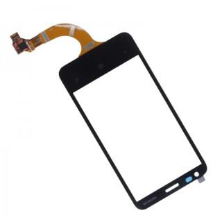 Touchscreen Nokia Lumia 620 Fara Rama