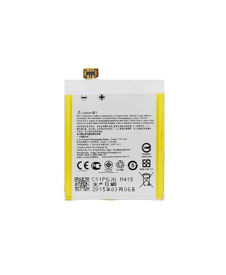 Acumulator Asus Zenfone 5 Lite ZC600KL