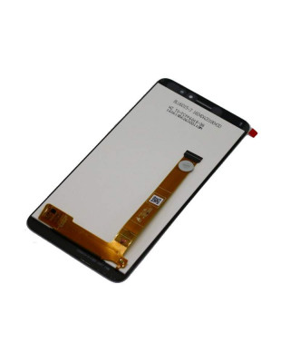 Ecran LCD Display Alcatel 3V, Alcatel 5099