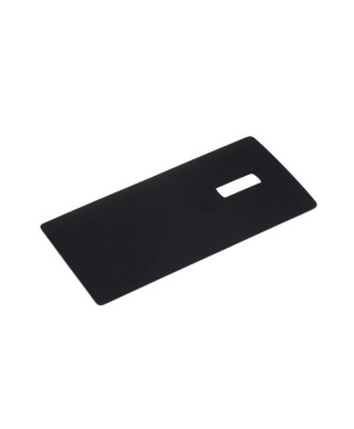 Capac Baterie OnePlus 2