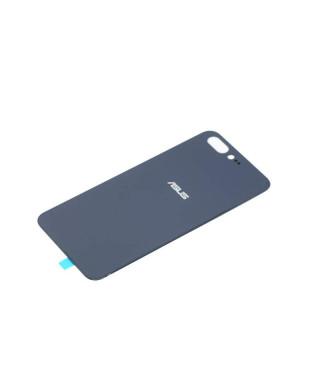 Capac Baterie Asus Zenfone 4 Pro ZS551KL