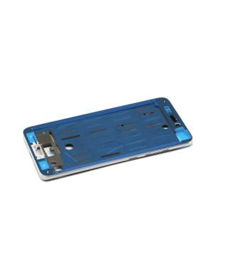 Mijloc Xiaomi Mi 5