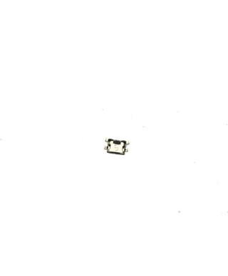 Mufa Incarcare Nokia 1 (Pachet 5 Buc)