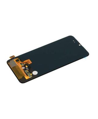 Ecran LCD Display OnePlus 6T