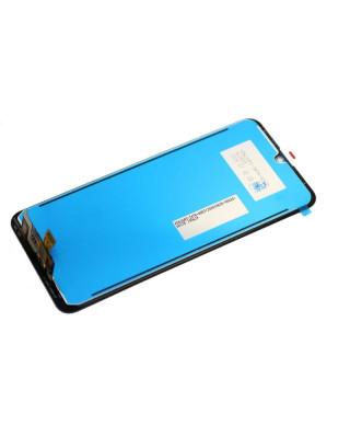 Ecran LCD Display LG Q60, X525, LG K50 , K12 Max