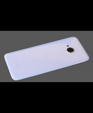 Capac Baterie HTC U11 Life Alb