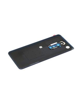 Capac Baterie OnePlus 7 Pro Albastru