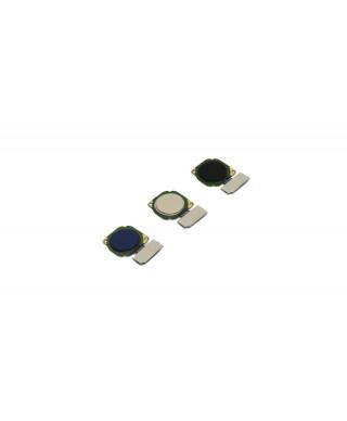 Senzor Amprenta Huawei Mate 20 lite Alb