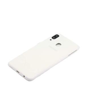 Capac Baterie Samsung Galaxy A20e, SM A202 Alb