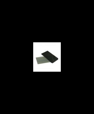 Folie Polarizare Samsung Galaxy A40, SM A405 (Pachet 5 Buc)