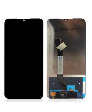 Ecran LCD Display Xiaomi Redmi Note 8