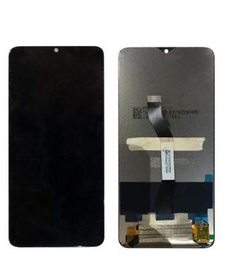 Ecran LCD Display Xiaomi Redmi Note 8 Pro