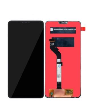Ecran LCD Display Xiaomi Mi 8 Lite Negru