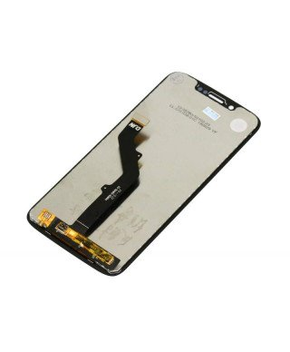 Ecran LCD Display Motorola Moto G7 Play