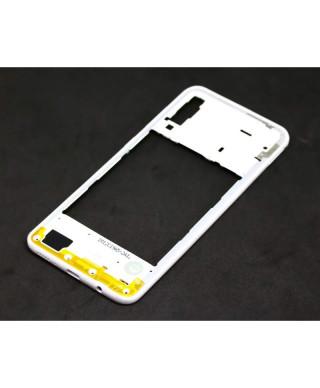 Mijloc Samsung Galaxy A30s, SM A307 Alb